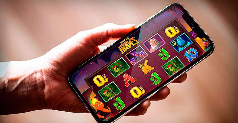 Крутой video poker online strategy