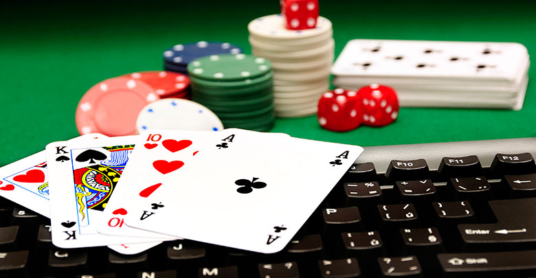 Онлайн poker play маркет without registration